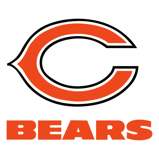 chicago bears mike denise s rh mikeanddenises com