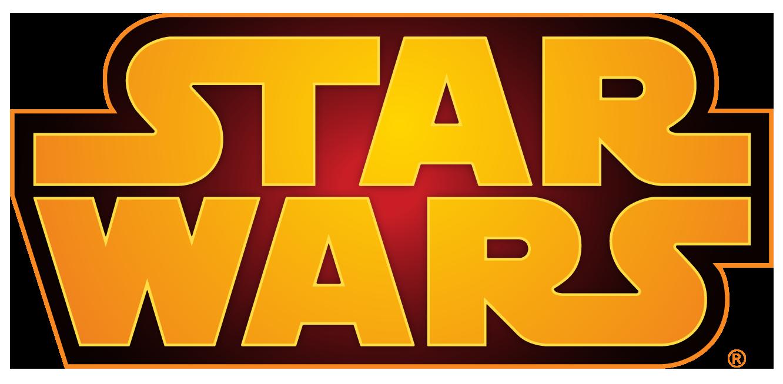 star wars logo - 1332×654
